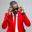 King Kaka Ft. Arrow Bwoy - Pangulula