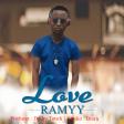 Ramyy - love