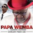 Papa Wemba ft Diamond Platnumz  - Chacun Pour Soi