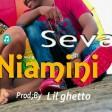 Seva #Niamini