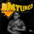 Blessing Fantastic - Mtungo
