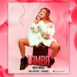 Nicky Nyash - Lamba