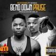Runtown - feat Wizkid- Bend Down Pause - Bongo61