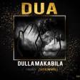 Dullamakabila - DUA