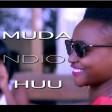 Becka Title - Muda Ndio huu