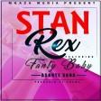 Stanrex ft Fanter Baby - Asante Sana