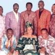Kilimanjaro Band - Mpenzi