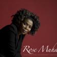 ROSE MUHANDO - EH MUNGU NITAKUSHUKURU