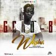 geko b - washa (waka remix)