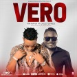 mr nana ft dully sykes - vero