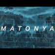 Matonya Ft. Christian Bella  KANIKAA