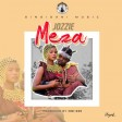 Jozzie - Meza
