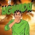 AT - Ugwadu