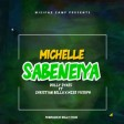 Dully sykes ft Christian bella x Mzee Yusuph  MICHELLE SABENEIYA