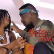 Shebby love - UTAMU