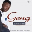 molove abby - geng official music audio