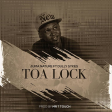 juma nature ft dully sykes - toa lock