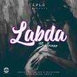 Billnass - LABDA