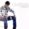 Chibway  - Mafarao