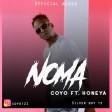 Coyo Ft Honeya - Noma
