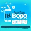 Kassim Mganga Ft Nandy X FidQ - Inbobo