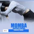 Momba - Mapenzi Cinema