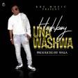 hashboy -  unawashwa