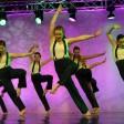 Dance Beat -Kevino