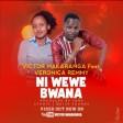 Victor Makaranga Ft. Veronica Remmy - Ni Wewe Bwana