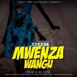 Kerry - Mwenza wangu