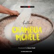 KELLAH - CHAMBUA MCHELE