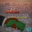 B2K - Pesa Kidogo