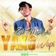 zack muziki  - yako wapi