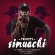 Croozy - Simuachi