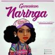 Genevieve - NARINGA