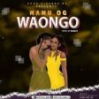 MAMU OG - WAONGO