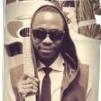 Bongo/Afro instrumental