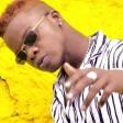 Enock Bella - Baba mwenye Nyumba