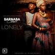 Barnaba Classic - Lonely