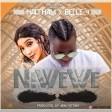 Haitham Ft Belle 9 - Ni Wewe
