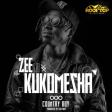 country boy - zee la kukomesha