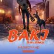 Hemedy Phd – Baki Salama