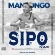 Man Fongo - Sipo Nae