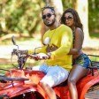 Perfect Loving - Bebe Cool