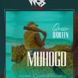 Queen Darleen - Muhogo