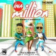 Safi Madiba ft Harmonize – In A Million