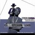 Young Tusso ft. Alikiba -  Yupi Bora