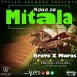 bravo ft muras - ndoa za mitala