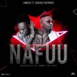 lomodo ft baraka the prince - nafuu