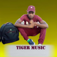 Tiger Music - Basi Nipende